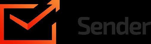 Sender Help Center