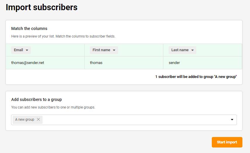 subscribers import window